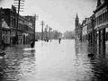 1898 Georgia hurricane damage pic.PNG