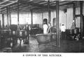 1898 prison12 DeerIsland Boston NewEnglandMagazine.png
