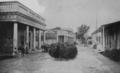 1899 Marianao Havana Cuba by Olivares.png