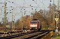 189 072-2 Köln-Kalk Nord 2015-12-03-02.JPG