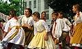 19.8.17 Pisek MFF Saturday Afternoon Dancing 048 (36564534941).jpg