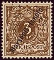1900 3pfg Marshall-Inseln used Mi7a.jpg
