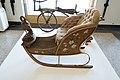 1900 royal push sled (38887626410).jpg