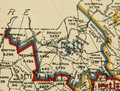 1901 District 5 detail of Massachusetts Congressional Districts map BPL 12688.png