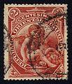 1901 Uruguay stamp.jpg