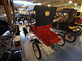 1906 Ford N Runabout pic8.JPG
