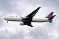 190eu - Air Canada Boeing 767-375ER, C-FPCA@LHR,05.10.2002 - Flickr - Aero Icarus (1).jpg