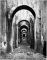 1911 Britannica-Aqueduct-Piscina Mirabilis.png