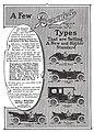 1912 Bergdoll Model Thirty advertisement.jpg
