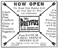 1920 Dreyfus BeachSt BostonGlobe Sept22.png