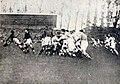 1923 (13 mai), sortie du mêlée du toulousain Bergès.jpg