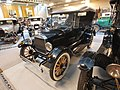1926 Ford T Open Touring pic4.JPG