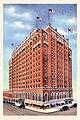 1930 - Americus Hotel.jpg