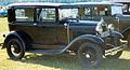 1930 Ford Model A 55B Tudor Sedan BDC589.jpg