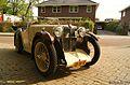 1932 MG D-Type (14471440592).jpg