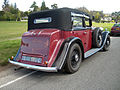 1933 Armstrong Siddeley Special (4540809925).jpg