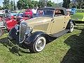 1934 Ford Model 40A Roadster.jpg