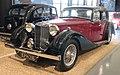 1936 MG SA 2.3 Front.jpg