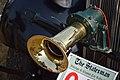 1936 Morris Eight Horn - 4 cyl - WGK 399 - Kolkata 2018-01-28 0806.JPG