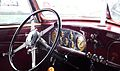 1937 Cadillac series 90 2-door convertible (15056015799).jpg