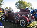 1937 Packard (2902577791).jpg