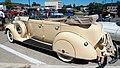1937 Packard 120 (7882842746).jpg