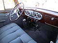 1937 Packard Super 8 1500 Touring Sedan (7562525316).jpg