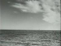 File:1939. Моряки.webm