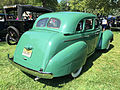 1939 Graham sedan at 2015 Macungie show 2of3.jpg