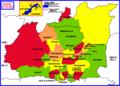 1947-Khasi states.png