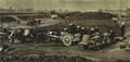 195202 1952年邢台车站.png
