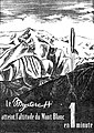1954 Pub Mystere Mont Blanc Les Ailes N1477 1954 05 22 P16 T2.jpg