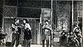 1954 hacameri 008.jpg
