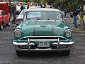 1955 Pontiac Starchief (15475179878).jpg