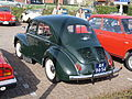 1956 Renault R1062A.JPG