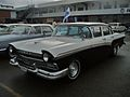 1957 Ford Custom 300 (5125882978).jpg
