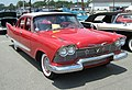 1958 Plymouth Savoy 4-door f.jpg