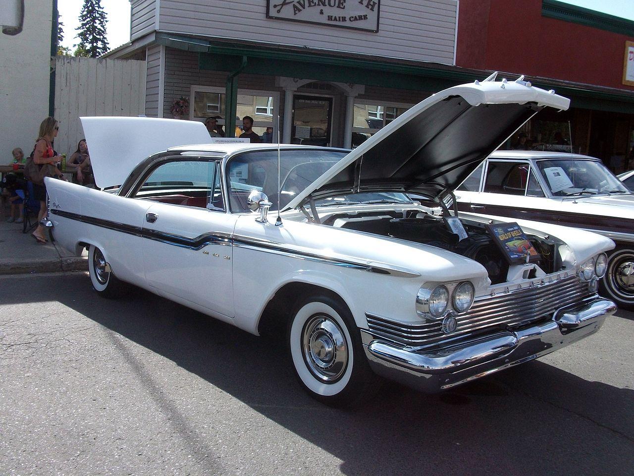 File 1959 Chrysler Windsor  6285200638  Jpg