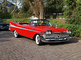 1959 Plymouth Sport Fury photo-14.JPG