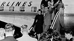 1960 - Richard Nixon Arrival At ABE Airport - Allentown PA.jpg