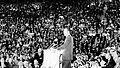 1960 - Richard Nixon at Muhlenburg College 2 - Allentown PA.jpg