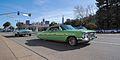 1961 Chevrolet Impala convertible in San Francisco.jpg