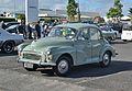 1962 Morris 1000 (16050927825).jpg