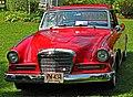 1963 Studebaker GT Hawk.jpg