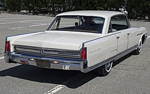 Buick Electra - The complete information and online sale