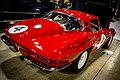 1964 Chevrolet Corvette (40978308392).jpg