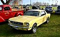 1965 Ford Mustang (16746222552).jpg
