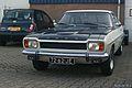 1969 Ford Capri I 2000 GT XLR (15701024992).jpg