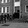 1969 visite Bernard Pons au CNRA-18-cliche Jean Weber.jpg