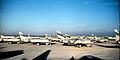 196th Fighter-Interceptor Squadron - F-86A Sabres -1.jpg
